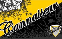 Cannaisseur-Logo-280x158