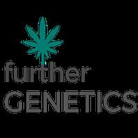 further -logo